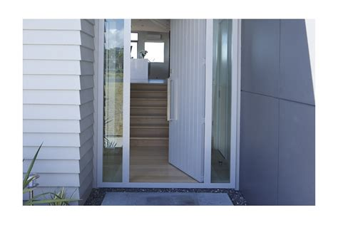 Front Doors Nz Entrance Doors By Fletcher Window And Door Systems Selector