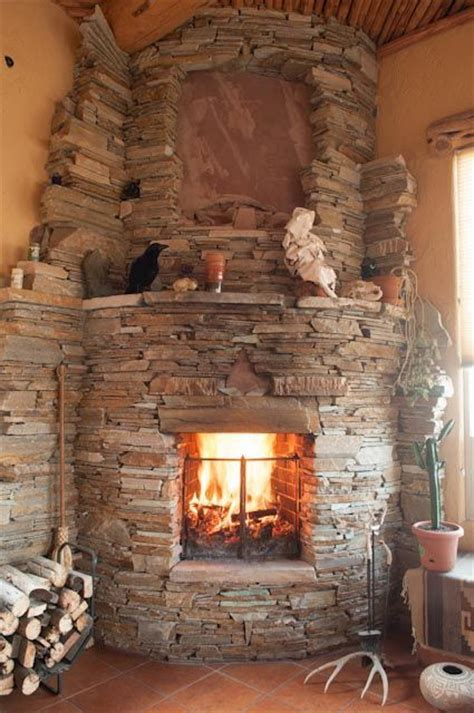 Made Rock For Fireplaces by 152 Best Wood Images On