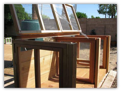 lowes woodworking plans wood work lowes compost bin plans pdf plans