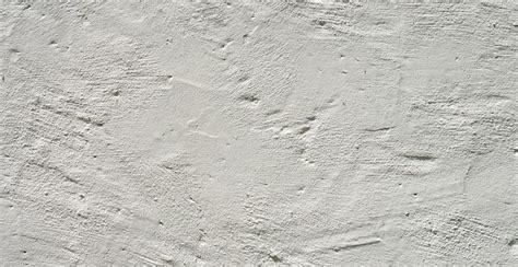 rasante per interni rasante per muri interni ed esterni colorivernici it