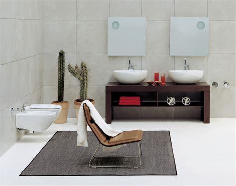 rivestimento bagno moderno come rivestire un bagno moderno rivestimenti per bagno