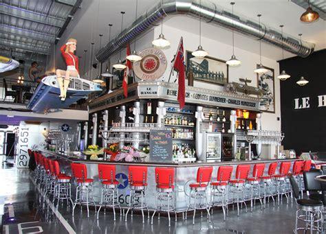Restaurant Le Hangar Reims by Restaurant Le Hangar Rms Restaurant Pour Groupes 224