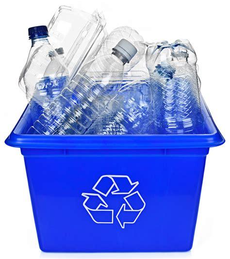 reciclaje de botellas pet youtube pin reciclaje botellas pet on pinterest