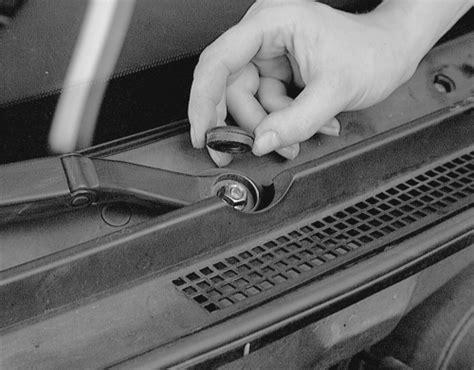 repair windshield wipe control 1987 mazda familia instrument cluster 1987 chevrolet truck v10 1 2 ton p u 4wd 5 7l tbi ohv 8cyl