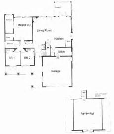 house plans and design modern house floor plans minecraft
