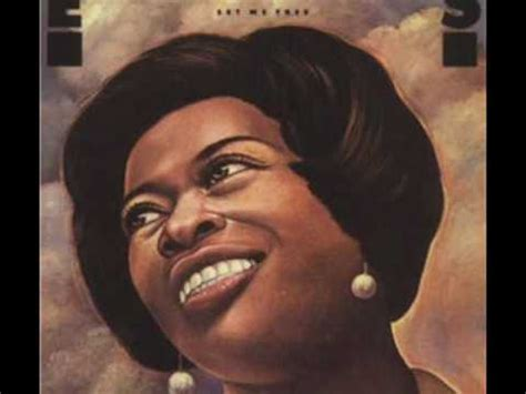 Best Quality Esther A B esther phillips greatest hits zippyshare