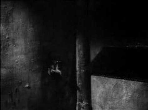 jean genet documentaire un chant d amour 1950 unifrance films
