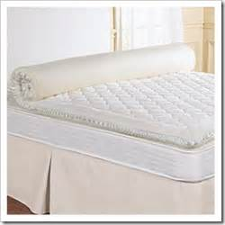 King Size Bed Memory Foam Mattress Topper Memory Foam Mattress Toppers
