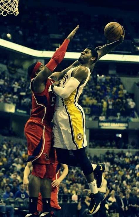 Kaos Basket Nba Indiana Pacers 66 best images about bryant on small forward indiana pacers and lebron