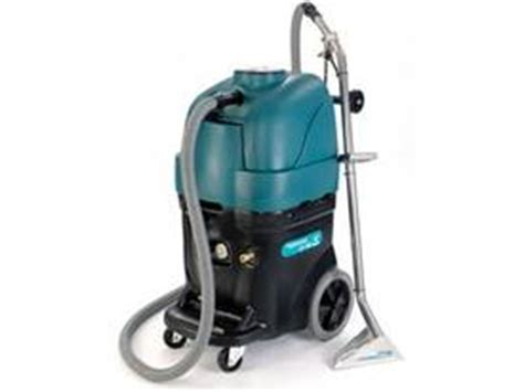 Carpet Cleaning Machines Commercial For Sale Commercial Carpet Cleaning Equipment New Or Used