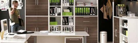 Ikea Arbeitszimmer Möbel by Arbeitszimmer Einrichtung Arbeitszimmer G Stezimmer