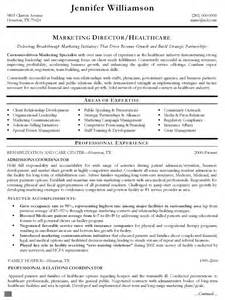 Sample Resume For Mba Admission mba application resume sample mba resumes mba resumes pdf resume maker