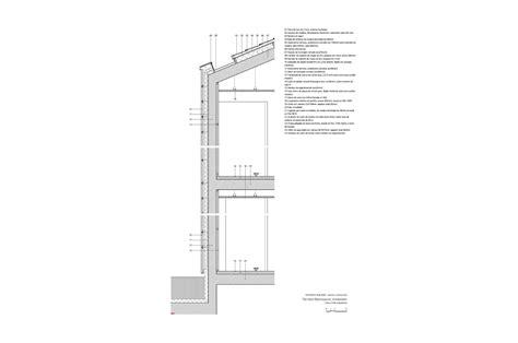 rijksmuseum floor plan 100 rijksmuseum floor plan 2016 excavations