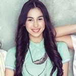 julia barretto bench bench julia barretto