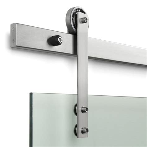 Sliding Interior Door Hardware by 20 Unique Door Hardwares Interior Exterior Doors