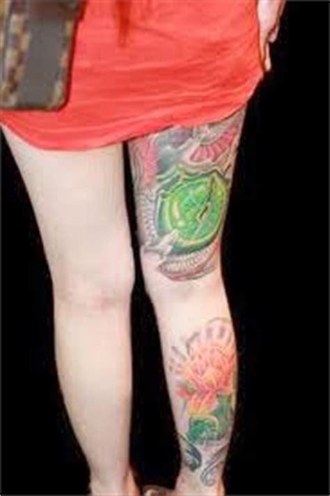 tattoo pain back of thigh thigh tattoo pain kotp top tattoo design