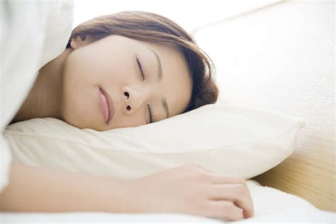 Obat Tidur Trivam Ternyata Begini Cara Kerja Obat Tidur Apakah Ada Efek
