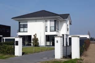 baukosten haus einfamilienhaus kosten
