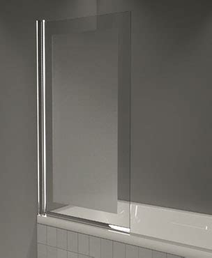 frosted bath shower screens bathroom and shower centre dublin bathroom screens dublin bath screens dublin