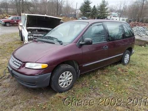 how things work cars 2000 plymouth grand voyager free book repair manuals service manual how it works cars 2000 plymouth voyager transmission control 2000 plymouth