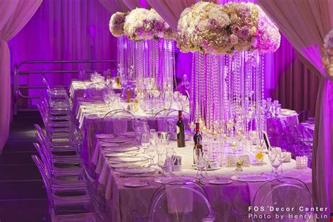Cylinder Vases For Cheap Reception Ideas For Creative Brides Wedding Weddings