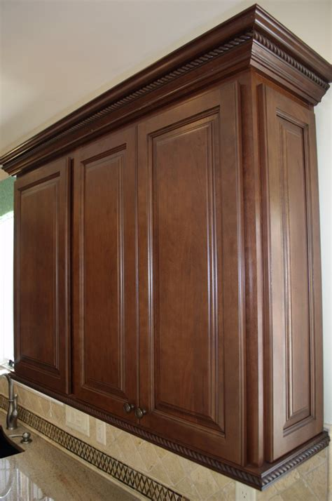 28  [ Kitchen Cabinet Crown Molding For ]   Crown Molding
