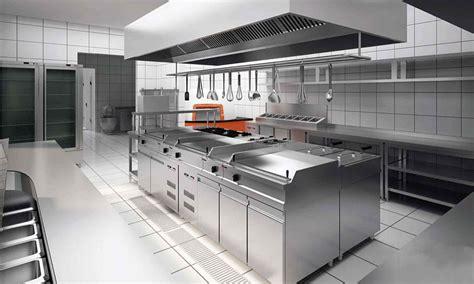 enduestriyel mutfak nedir tasarimi ve oelcueleri nelerdir