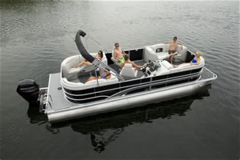 boat rental cost lake of the ozarks tritoon boat rental lake of the ozarks wave runner