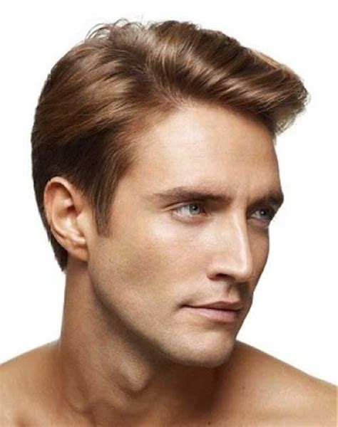 haircuts male medium 20 medium mens hairstyles 2015 mens hairstyles 2018