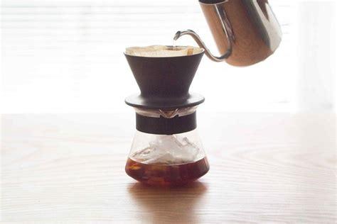 Coffee Dripper patio ceramic coffee dripper 187 gadget flow