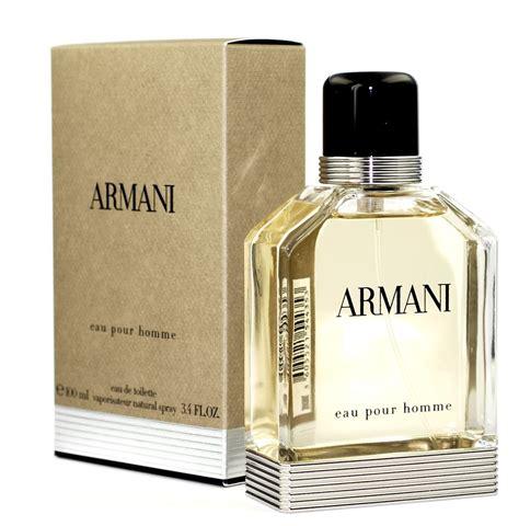 armani eau pour homme 100 ml eau de toilette parfum outlet ch