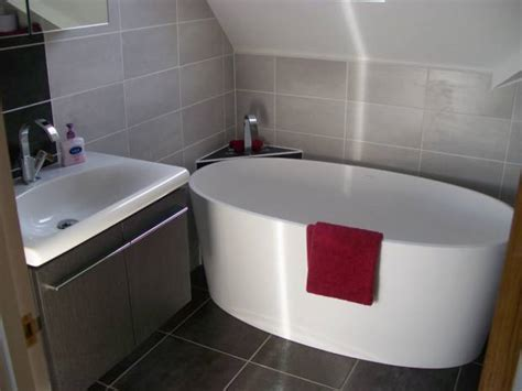 bathrooms yeovil bathrooms yeovil 28 images book the terrace lodge