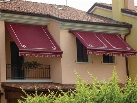 tende da sole per esterno tende da sole per balconi e per esterni vendita e