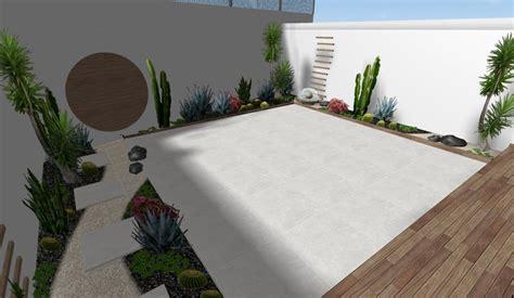 dise o de jardines minimalistas para casas jardines minimalistas fotos