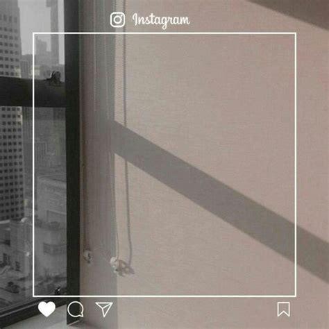 pin oleh poy titinun  wallpaper bingkai foto bingkai