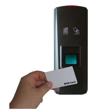 controllo apertura porte sistema di controllo accessi e apertura porte biometrico