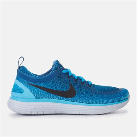 sneaker for nike free rn distance 2 running shoes running shoes
