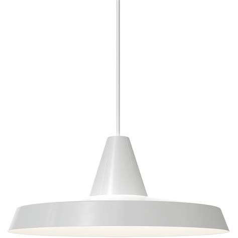 Nordlux Anniversary Ceiling Pendant Light White White Pendant Ceiling Light