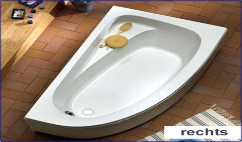 badewanne marina badewanne marina hauptdesign
