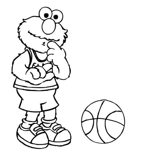 elmo coloring book elmo coloring book pages az coloring pages