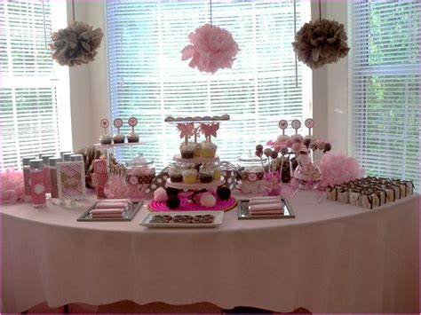 bridal shower decorations home 2 ideas about centerpiece ideas for bridal shower wedding ideas