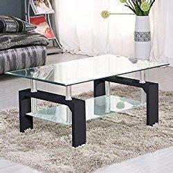virrea rectangular glass coffee table best 25 glass coffee tables ideas on tree