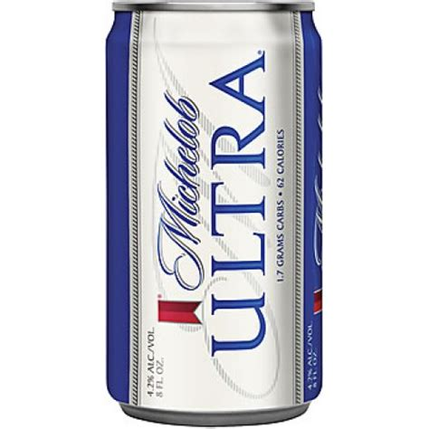 michelob ultra light beer michelob ultra 12 pack cans buy online wine liquor beer