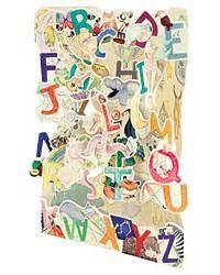 swing cards santoro swing cards by santoro moonrivercardstore featuring