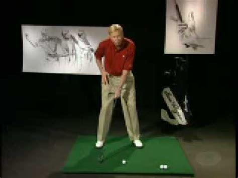 ben hogan swing drill ben hogan back swing by jim youtube