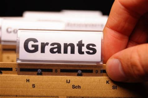federal grants for college free college grants to pay for your higher education