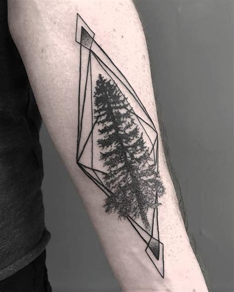henna tattoo auf dem arm henna auf dem arm makedes