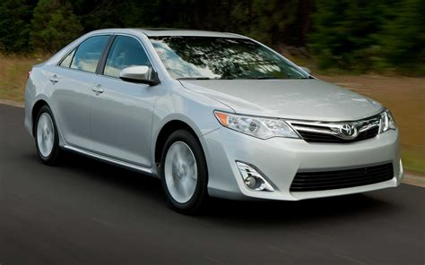 toyota camry toyota camry 2013 car universe