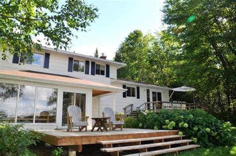 cottage 477 for rent on eagle lake near south river in