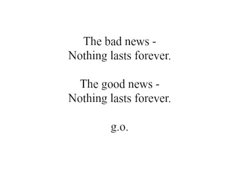 my boyfriend is bad in bed the bad and the good news via tumblr image 3562908 by helena888 on favim com
